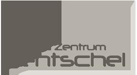 Optik Zentrum Hentschel - Logo